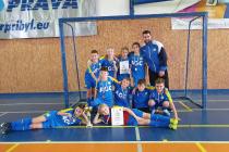 FK Teplice U11