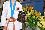 SK Judo Teplice