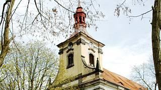 kostel z roku 1714 american dating site - online seznamka zdarma ve Spojených státech