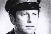 František Svoboda.