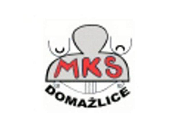 MKS Domažlice