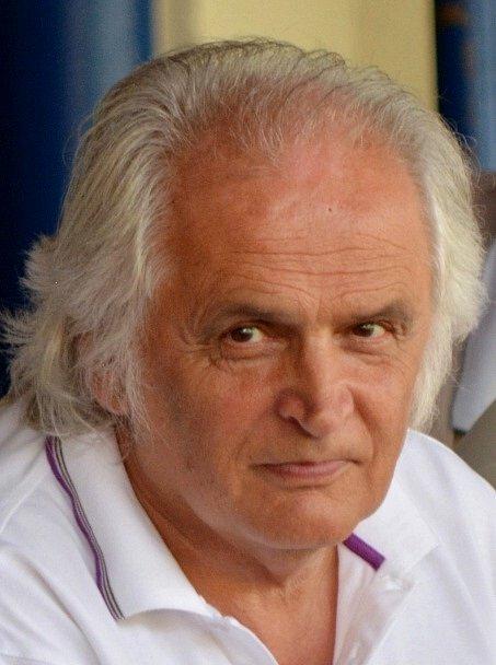 Miloslav Fiala.