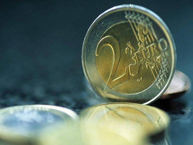 Nákupy za hranicemi možná zkomplikuje zavedení silničních poplatků v Německu.