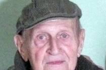MUDr. Miloslav Kundrát.