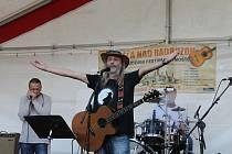 V sobotu zněly v Bělé folkové písně.