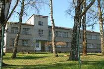 136b4cc392e Bělskou základní školu čeká oprava za třicet milionů korun