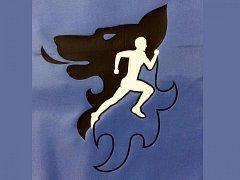 Nové logo AC Domažlice.