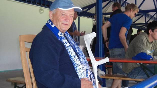 Vladimír Pekárik.