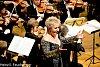 Tip deníku: Jarní koncert ve Furthu im Wald