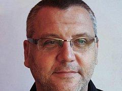 Miroslav Mach.