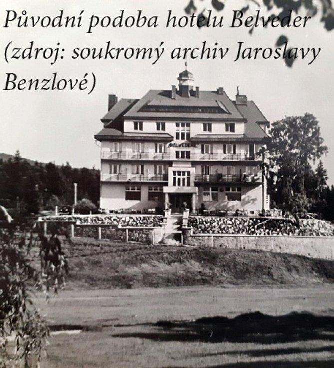 Kamila Beňušíková Angelovová napsala knihu o Babylonu. Dotýká se v ní historie obce, kultury, spolků i obyčejného života.