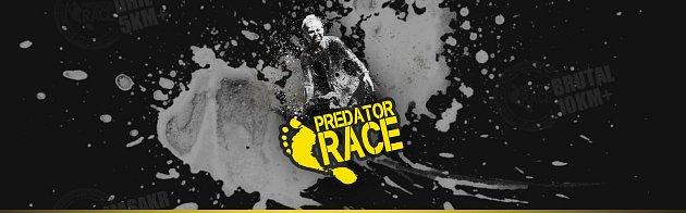 Foto: www.predatorrace.cz