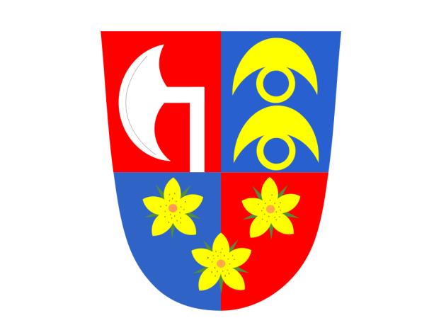 Znak Tlumačova.