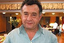 Alexandr Kubáček.