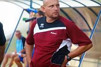 Robert Vágner.