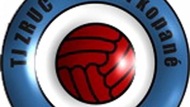 Logo TJ Zruč.