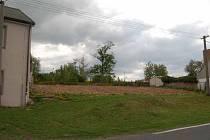 Na místě, kde stávala sokolovna vyroste nová hala Kartáčovny.