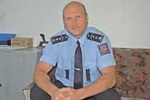 Petr Kubal