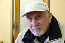 MALÍŘ Pavel Jirsa.