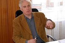 Jan Löffelmann