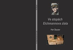 Nová kniha Petra Štaubera
