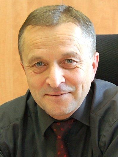 Okresního policejního ředitele Miloslava Hory jsme se ptali, jak potrestá své podřízené.