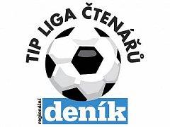 Tip liga - Ilustrační snímek.