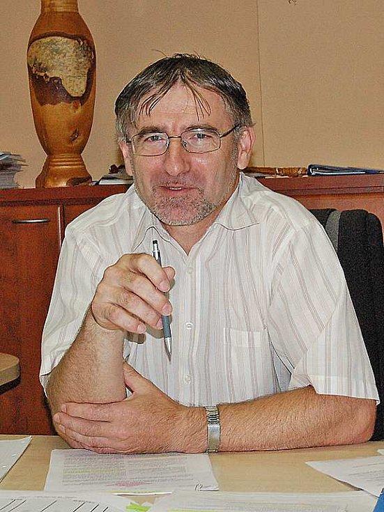 Miloslav Miller