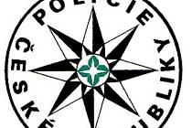 Policie žádá o pomoc případné svědky.