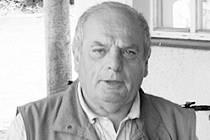 Josef Kalenda.