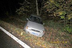 Nehoda u Smolova.