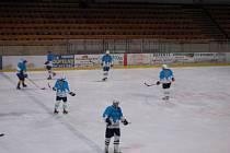 HC Staňkov