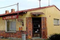 Prodejna ve Staněticích se promění v kulturní stánek, ve kterém najdou místo jak hasiči, tak i místní mládež.