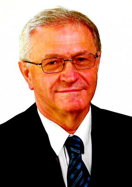 Ladislav Urban.