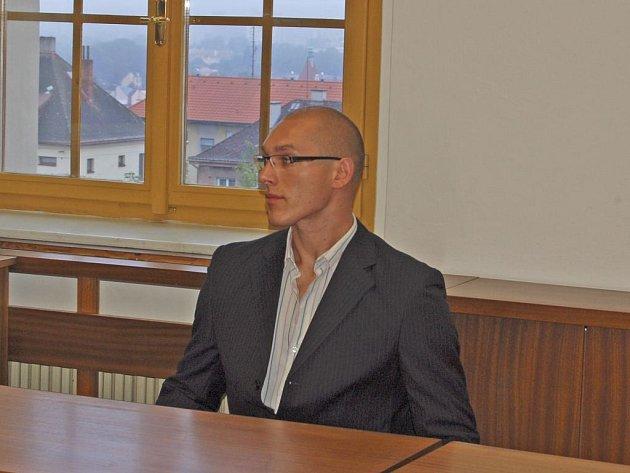 Petr Kriško