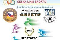 Po pěti letech se slavnostní vyhlášení ankety vrací do Domažlic.
