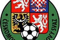 Českomoravský fotbalový svaz