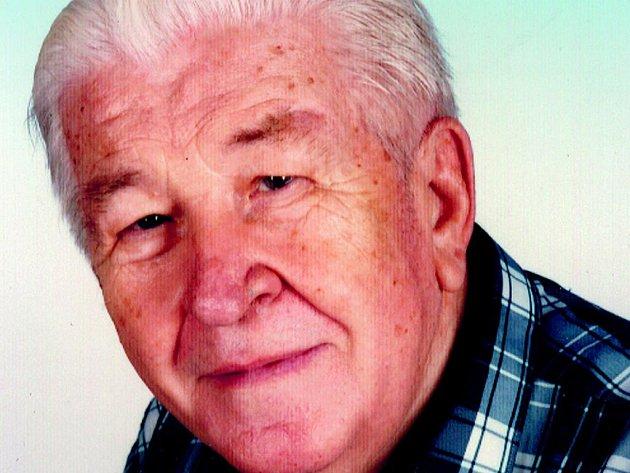 Josef Batelka