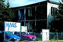 Firma z Kdyně nejspíš doplatila na smlouvu s mezinárodním gangem podvodníků.