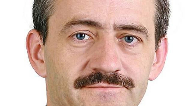 Stanislav Antoš