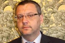 Miroslav Mach
