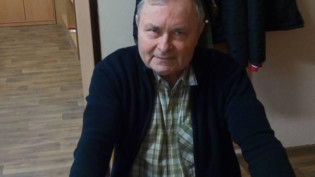 Zahořanský starosta Miroslav Jandečka prozradil, co je čeká v roce 2018 v oblasti investičních akcí, oprav a kulturního dění v Zahořanech a přilehlých obcích.