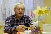 Jaroslav Miler.