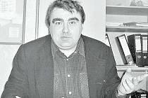 František Kopecký