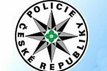 Znak policie.