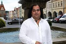 Milan Sulej.