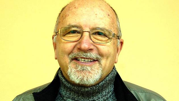 Karel Frait.