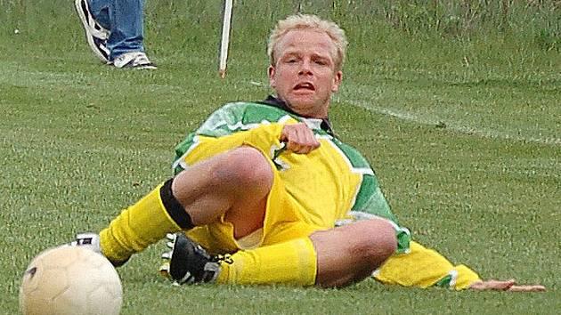 Miroslav Vachtl.