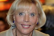 Marie Poledňáková.