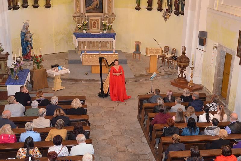 Na víkendové oslavy 900 let od první písemné zmínce o městě dorazilo několik tisíc návštěvníků.